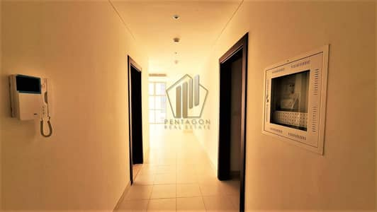 3 Bedroom Flat for Rent in Barsha Heights (Tecom), Dubai - Brand New 3 Bed+ Maid | Chiller Free | 13 Months | Prime location |