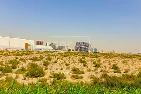 Mixed Use Land for Sale in Liwan, Dubai - G+5 | Mixed Use Land | Liwan 2