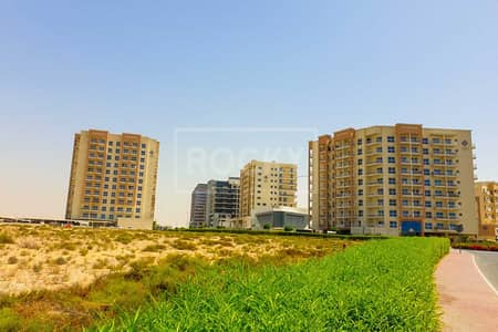 Mixed Use Land for Sale in Liwan, Dubai - Corner | Mixed Use Land | Liwan 2