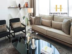 شقة في Golf Terrace A غولف تراس داماك هيلز (أكويا من داماك) 3 غرف 2961000 درهم - 5089994