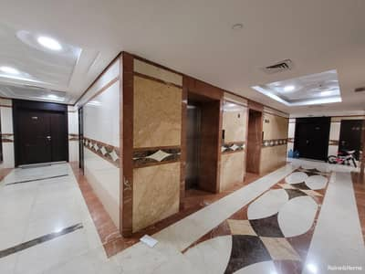 3 Bedroom Flat for Rent in Jumeirah Lake Towers (JLT), Dubai - Priced to Rent! Newly Furnished
