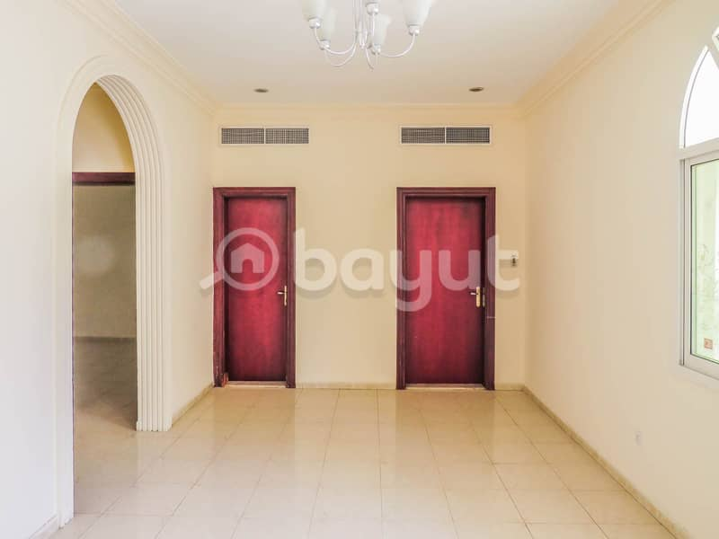 Villa 2BHK For Rent