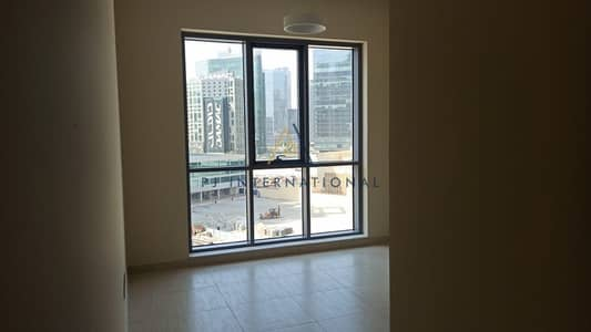 3 Bedroom Apartment for Sale in Downtown Dubai, Dubai - Spacious 3 BR | Maid Room | Rented