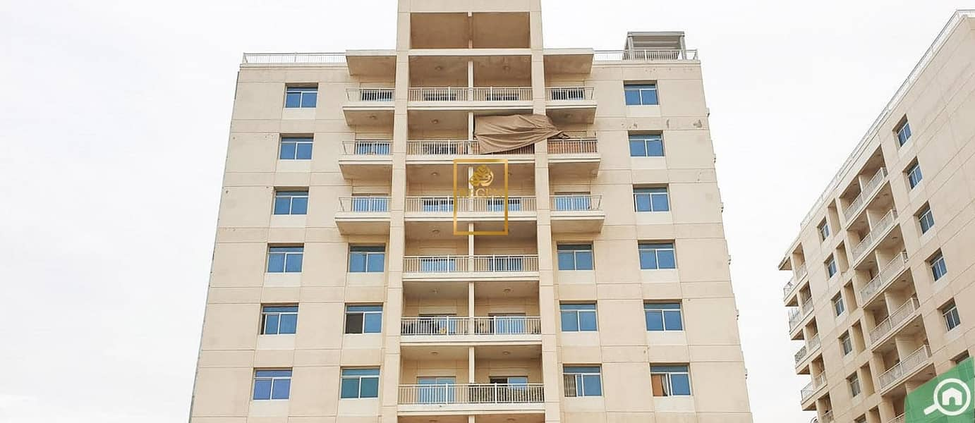 One Bedroom for Sale in Tala 1