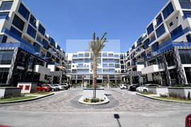 THE BEST RENTAL VALUE | OIA RESIDENCE  | 1BR -FOR RENT