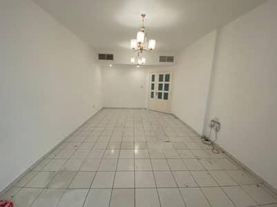 شقة في النهدة 2 النهدة 2 غرف 47000 درهم - 5090468