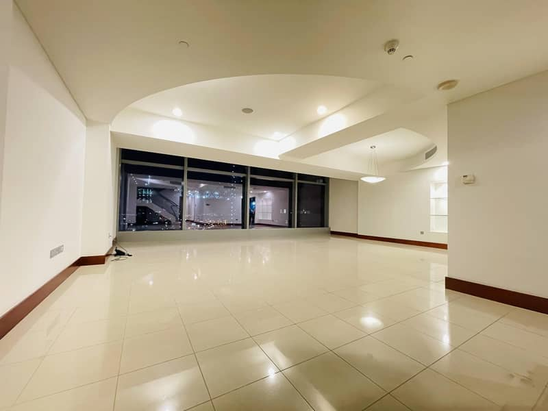 2 Best 2Br Apartment !!! Luxuary 2Br Duplex Apartment with Spacious living