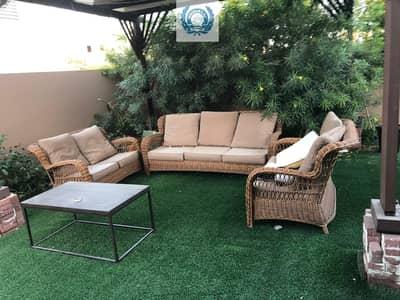 4 Bedroom Villa for Sale in Muwaileh, Sharjah - Ready