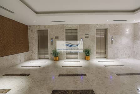 Studio for Rent in Jumeirah Village Circle (JVC), Dubai - Spacious Studio I Direct from Owner I 12 Cheques