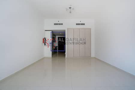 Studio for Rent in Barsha Heights (Tecom), Dubai - Chiller Included | MONTHLY INTALLMENTS | ALL AMENITIES | NEAR METRO