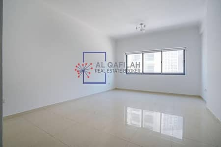 Chiller Included | MONTHLY INTALLMENTS | ALL AMENITIES | NEAR METRO