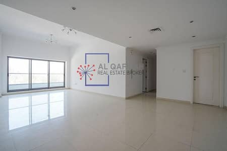 3 Bedroom Flat for Rent in Barsha Heights (Tecom), Dubai - Chiller Included | Maid's Room | Kids Play Area | Sauna