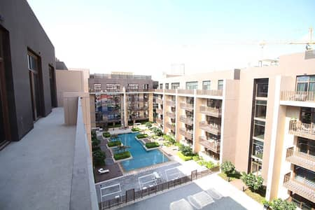 3 Bedroom Flat for Sale in Jumeirah Village Circle (JVC), Dubai - Premium Quality 3 Bed | Furnished |  High ROI