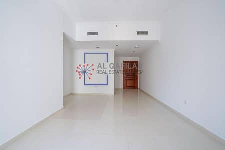 1 Bedroom Apartment for Rent in Barsha Heights (Tecom), Dubai - Chiller Free | White Goods | Monthly Installments | Near Metro