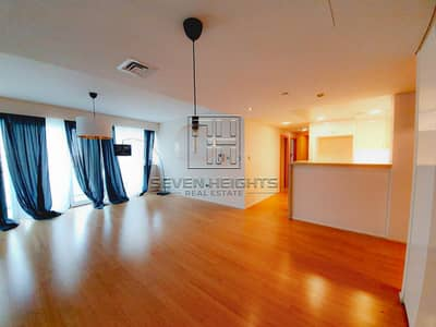 3BR+Maid  Full Sea View  Great Deal !