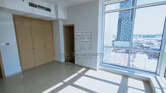 2 Bedroom Apartment for Rent in Al Reem Island, Abu Dhabi - 4 Payment!! | Prime Location