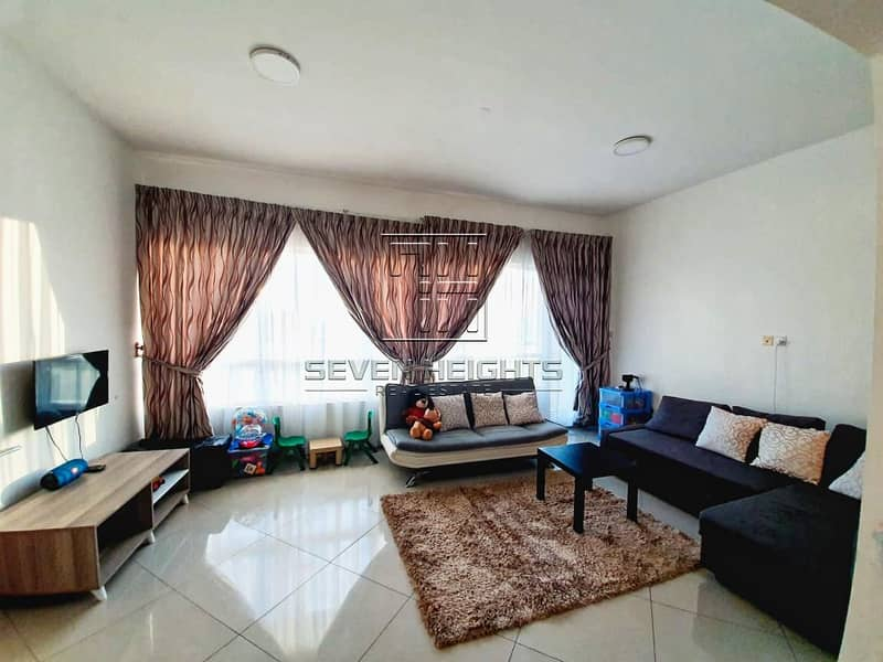 2 Top Floor In OceanScape |Relaxed Lifestyle