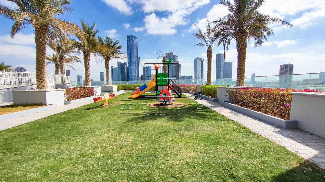 24 13 Months!High Calibre Opportunity |High Floor!