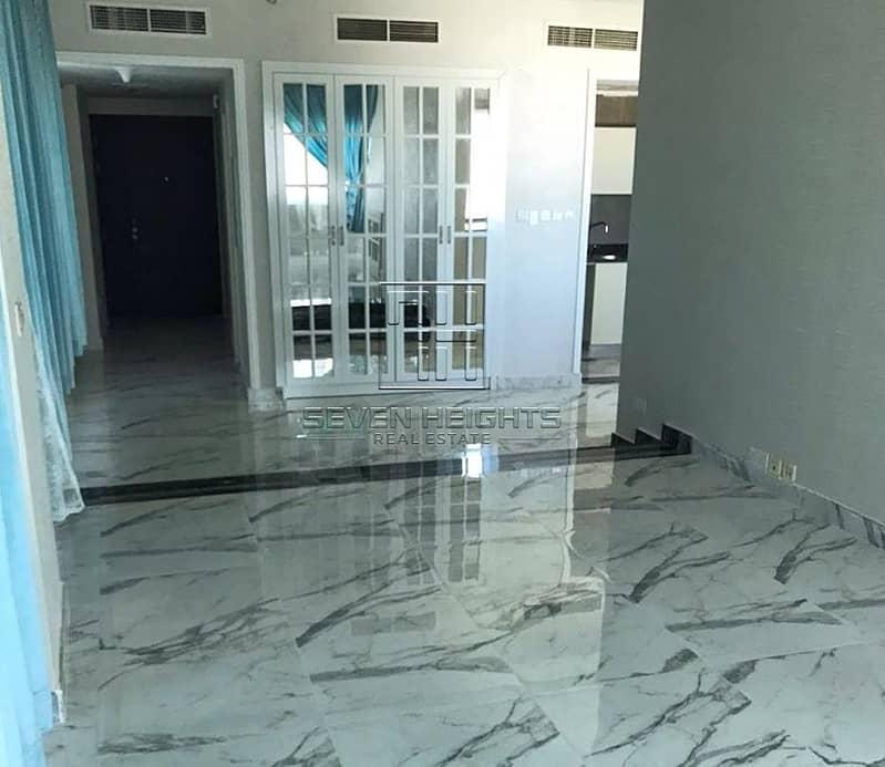 2 Renovators Dream | Best Price| Sea View