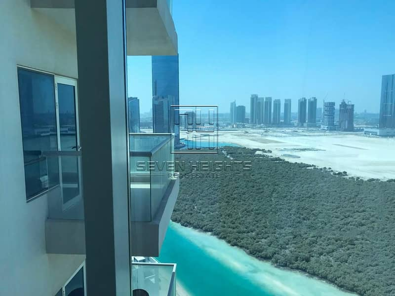 13 Renovators Dream | Best Price| Sea View