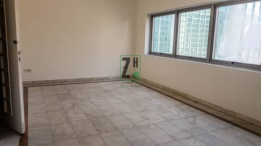 3 Bedroom Apartment for Rent in Al Najda Street, Abu Dhabi - Imagine coming home to this gorgeous 1 bedroom in Pacific Heights