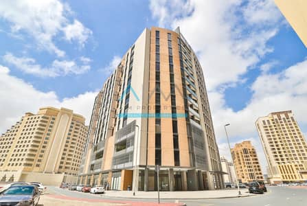 2 Bedroom Flat for Rent in Bur Dubai, Dubai - 2 MONTHS FREE I 2 BEDROOM   FULLY FURNISHED WITH EQUIPPED KITCHEN