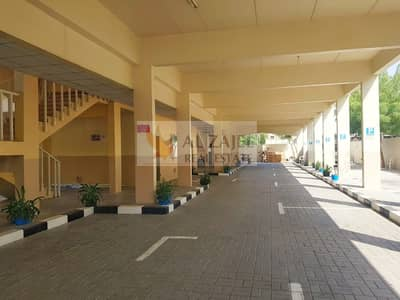 Labour Camp for Rent in Dubai Investment Park (DIP), Dubai - ||CHEAP PRICE|| HUGE CAMP|| CALL US FOR VIEWING