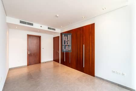 2 Bedroom Apartment for Rent in Sheikh Zayed Road, Dubai - STUNNING 2BHK NEAR MEATRO WITH A SEA VIEW