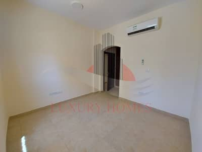 2 Bedroom Flat for Rent in Asharej, Al Ain - A perfectly Priced Prospect For your Family