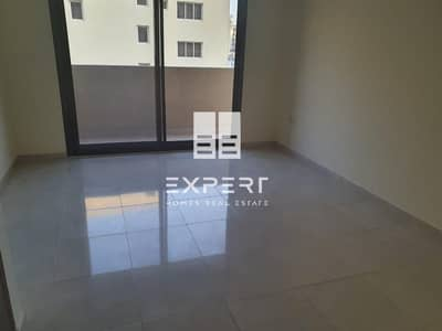 1 Bedroom Flat for Sale in Jumeirah Village Circle (JVC), Dubai - Spacious 1BEDROOM | Well Maintained | Best Price