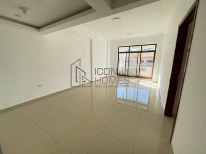 شقة 1 غرفة نوم للايجار في قرية جميرا الدائرية، دبي - Amazing unit | 1br+maid | Chiller Free | w/ balcony