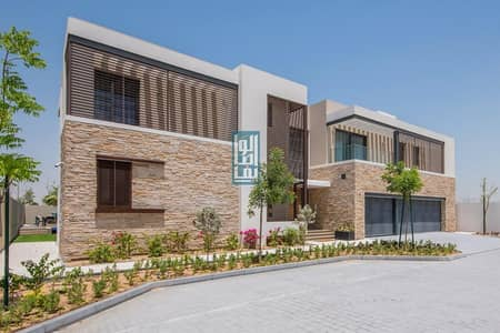 5 Bedroom Villa for Sale in Mohammed Bin Rashid City, Dubai - Outstanding 5 bedrooms villa with private swimming pool