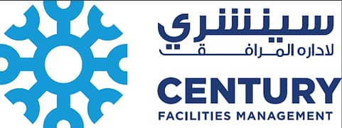 Century Facilities Management