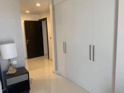 2 Bedroom Flat for Rent in Dubai World Central, Dubai -  Dubai South