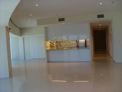 فلیٹ 2 غرفة نوم للايجار في شارع الشيخ زايد، دبي - 2 BDR | Vacant Apartment | Sheikh Zayed Road | 60 days Free
