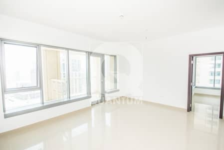 Vacant   29 Boulevard   1BR   Must See