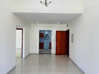 2 Bedroom Apartment for Rent in Dubai Silicon Oasis, Dubai - 30 days free  Bright   Eye Catching   2 BED ROOM