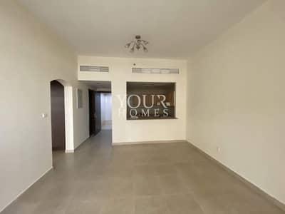 شقة 1 غرفة نوم للايجار في واحة دبي للسيليكون، دبي - Chiller Free   One Bedroom for Rent   33k ONLY