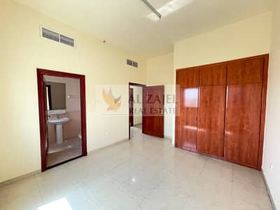 2 Bedroom Flat for Rent in Al Qusais, Dubai - 2 BHK IN RESIDENTIAL BUILDING|| HUGE IN CHEAP PRICE WITH GOOD LOCATION || CALL US NOW !!