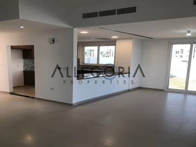 4 Bedroom Townhouse for Sale in Mudon, Dubai - GREAT INVESTMENT DEAL