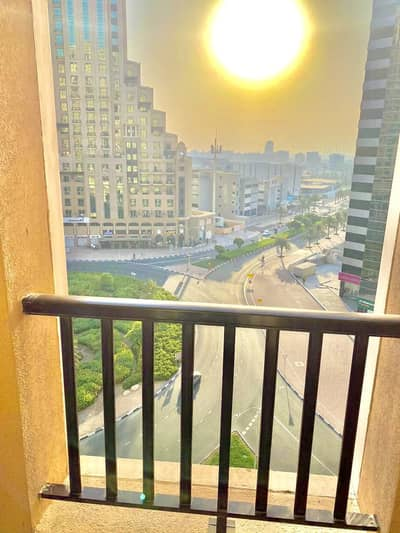 Spicious Bright 2Bedroom Apartment With Front View