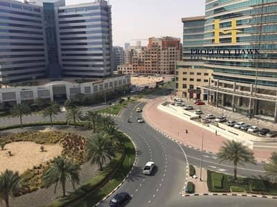 Studio for Sale in Dubai Silicon Oasis, Dubai - Ready to Move | Chiller Free | High ROI |Brand New