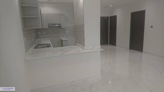 1 Bedroom Apartment for Rent in Jumeirah, Dubai - Exclusive Offers /Brand New  Apartments/NO COMMISSION/Direct to Owner/Near Dubai water Canal