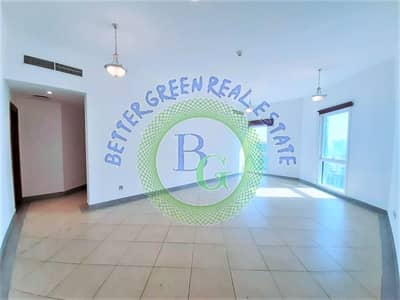 2 Bedroom Flat for Sale in Barsha Heights (Tecom), Dubai - Investor Deal 2 bed room with Maids room FRONT OF METRO
