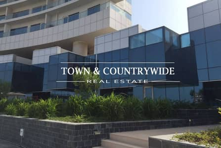 4 Bedroom Townhouse for Sale in Al Reem Island, Abu Dhabi - Extravagant I Massive Modern 4BR Townhouse