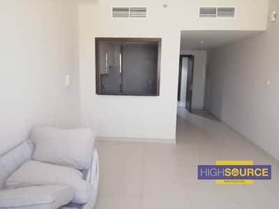 Studio for Rent in International City, Dubai - BRAND NEW STUDIO WITH BALCONY RENT IN PHASE 2