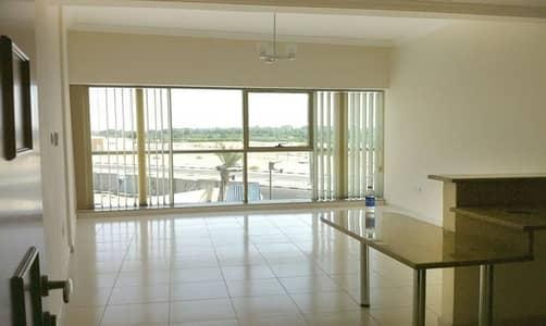 شقة 1 غرفة نوم للايجار في واحة دبي للسيليكون، دبي - شقة في قوس السيليكون واحة دبي للسيليكون 1 غرف 28000 درهم - 5091374