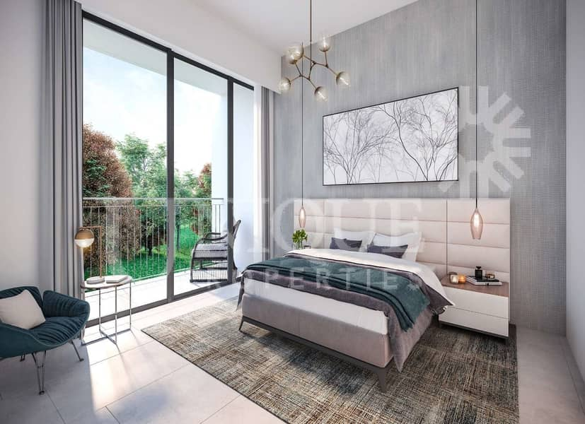 2 0% Premium | Luxury Villa | Motivated Seller