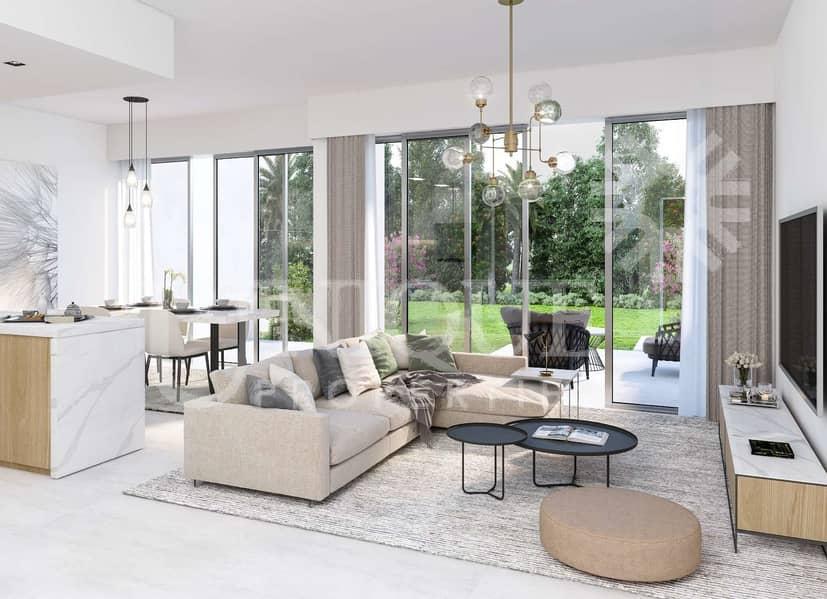 13 0% Premium | Luxury Villa | Motivated Seller