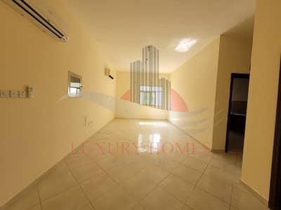شقة 2 غرفة نوم للايجار في الخبیصي، العین - Featuring Relish Lifestyle Near Tawam Hospital